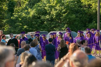 RHS Graduation-30