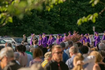 RHS Graduation-20