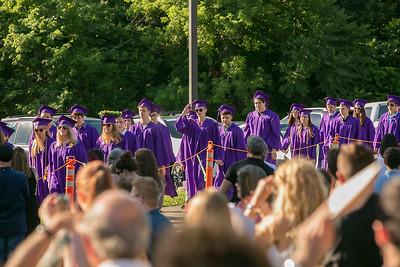 RHS Graduation-35