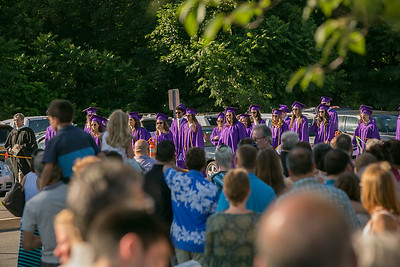 RHS Graduation-24
