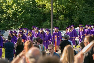 RHS Graduation-32