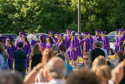 RHS Graduation-31