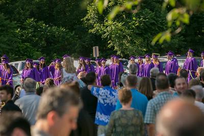 RHS Graduation-28