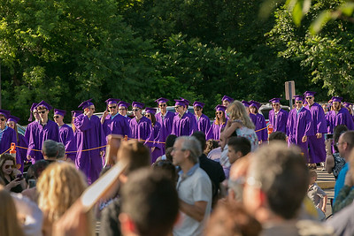 RHS Graduation-41