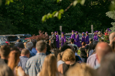 RHS Graduation-17