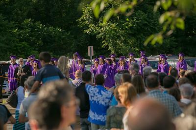 RHS Graduation-25