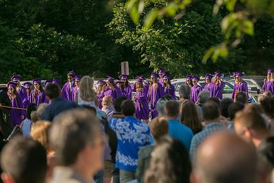 RHS Graduation-26