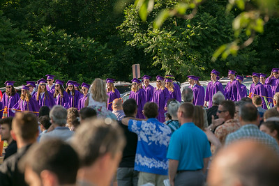 RHS Graduation-29