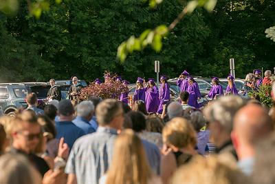 RHS Graduation-19