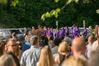 RHS Graduation-18