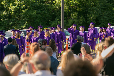 RHS Graduation-34