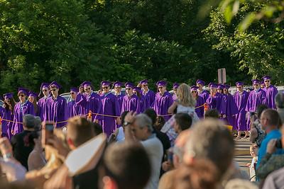 RHS Graduation-40