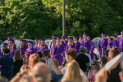 RHS Graduation-33