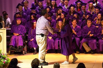 RHS Diplomas-26