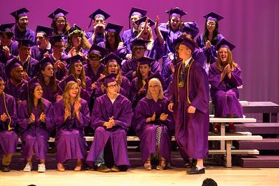 RHS Diplomas-3