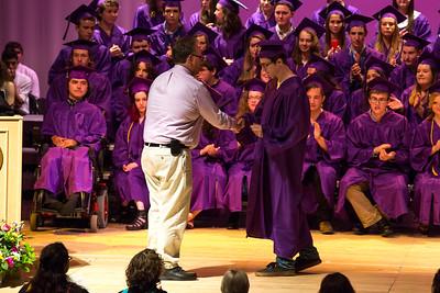 RHS Diplomas-17