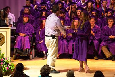 RHS Diplomas-23