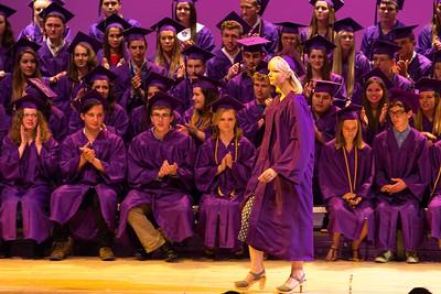 RHS Diplomas-12