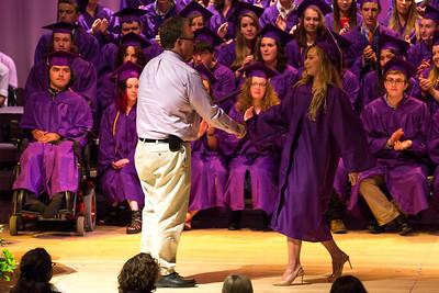 RHS Diplomas-22