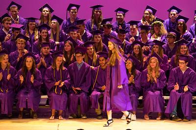 RHS Diplomas-8