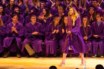 RHS Diplomas-20