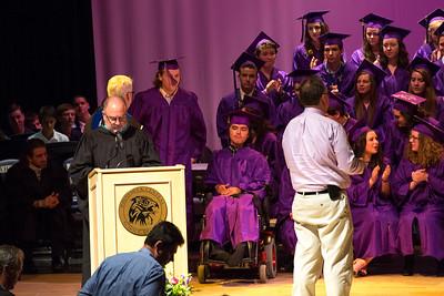 RHS Diplomas-27