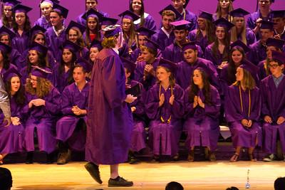 RHS Diplomas-30