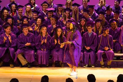 RHS Diplomas-25