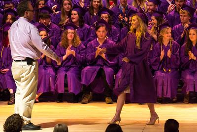 RHS Diplomas-21