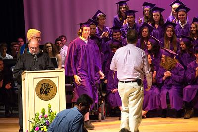 RHS Diplomas-28