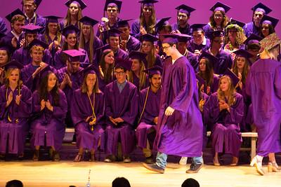 RHS Diplomas-15