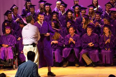 RHS Diplomas-29