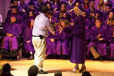 RHS Diplomas-14