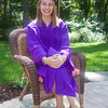 Julia Graduation_0030