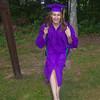 Julia Graduation_0025