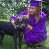 Julia Graduation_0008