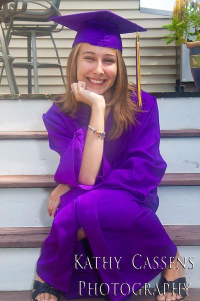 Julia Graduation_0004
