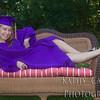 Julia Graduation_0049