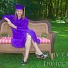 Julia Graduation_0054