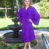 Julia Graduation_0047