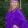 Julia Graduation_0015
