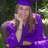 Julia Graduation_0036