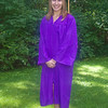 Julia Graduation_0011