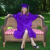 Julia Graduation_0053