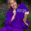 Julia Graduation_0078