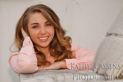 Kelsey_0106