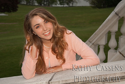 Kelsey_0113