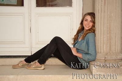 Kelsey_0017