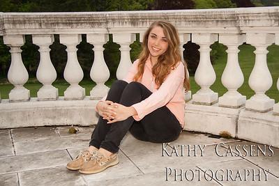 Kelsey_0131
