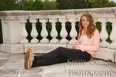 Kelsey_0135